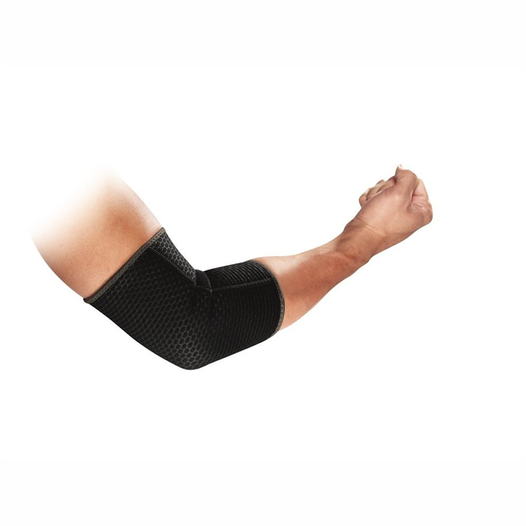 Nike Advantage Knitted Elbow Sleeve S