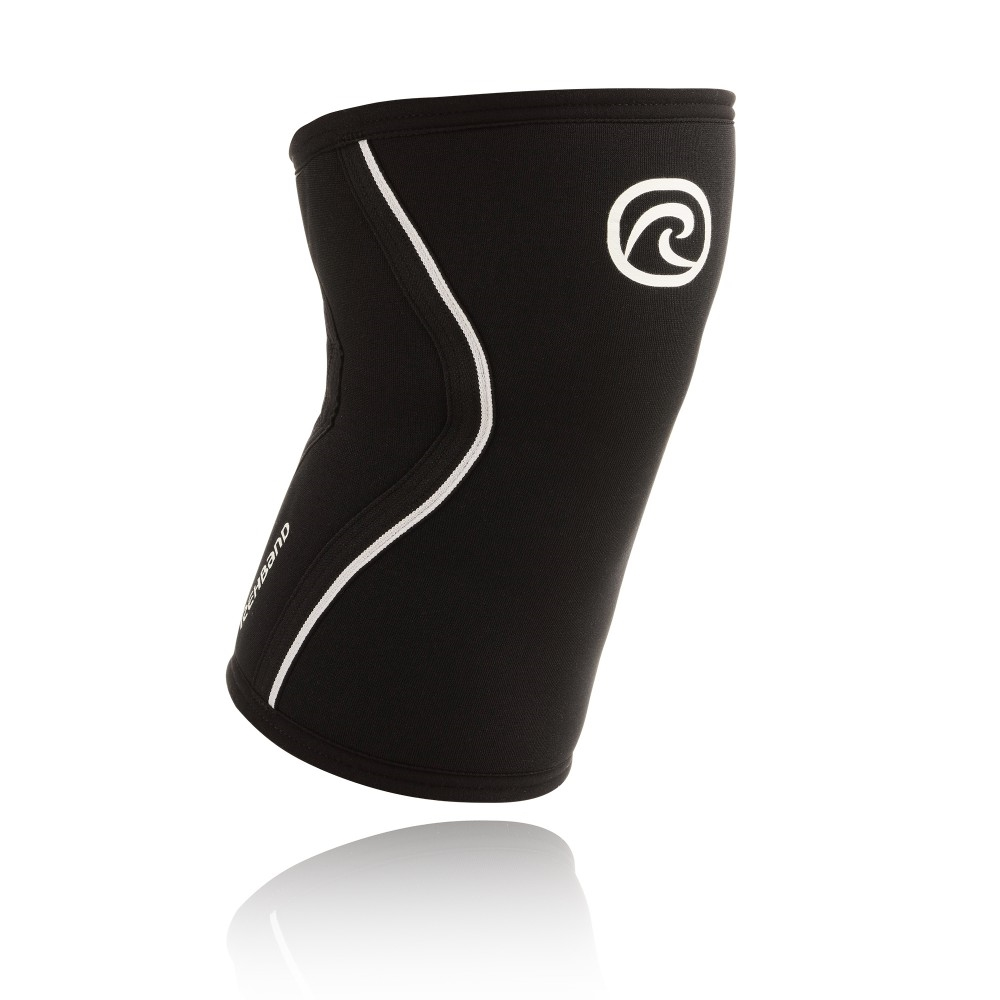Rehband Rx Knee Support XS
