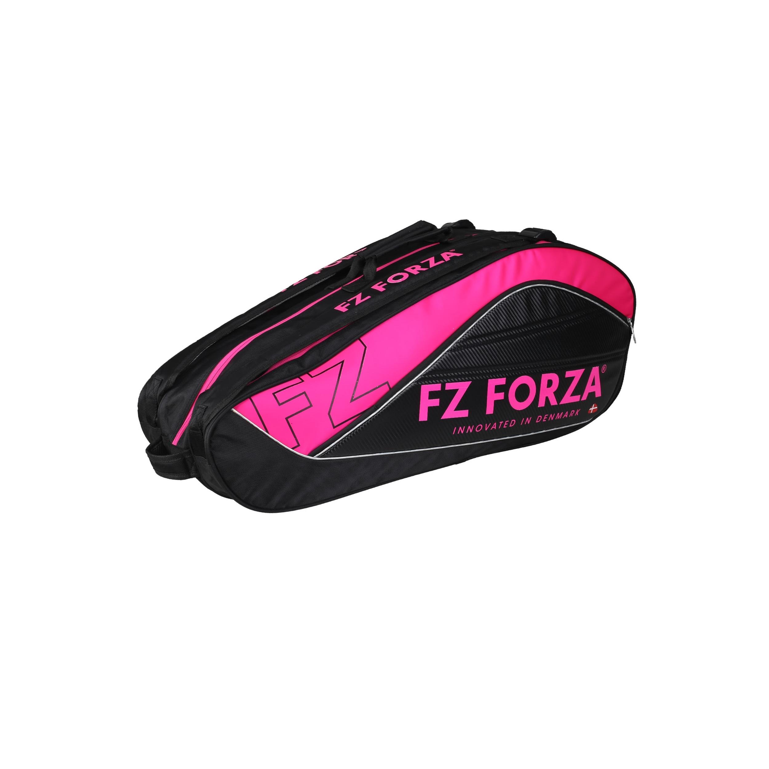 FZ Forza Marysu Bag x9   Racketspesialisten.no
