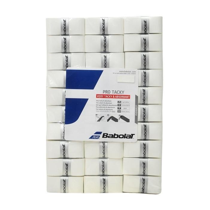 Babolat Pro Tacky x60