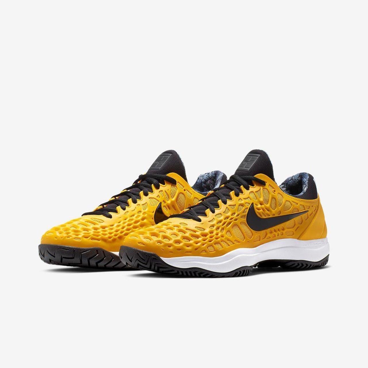 8e9079b5313 Anbefalt tilbehør. Nike Court Essentials No Show White/Black Kun nå : Pris:  kr 149 Ordinær ...