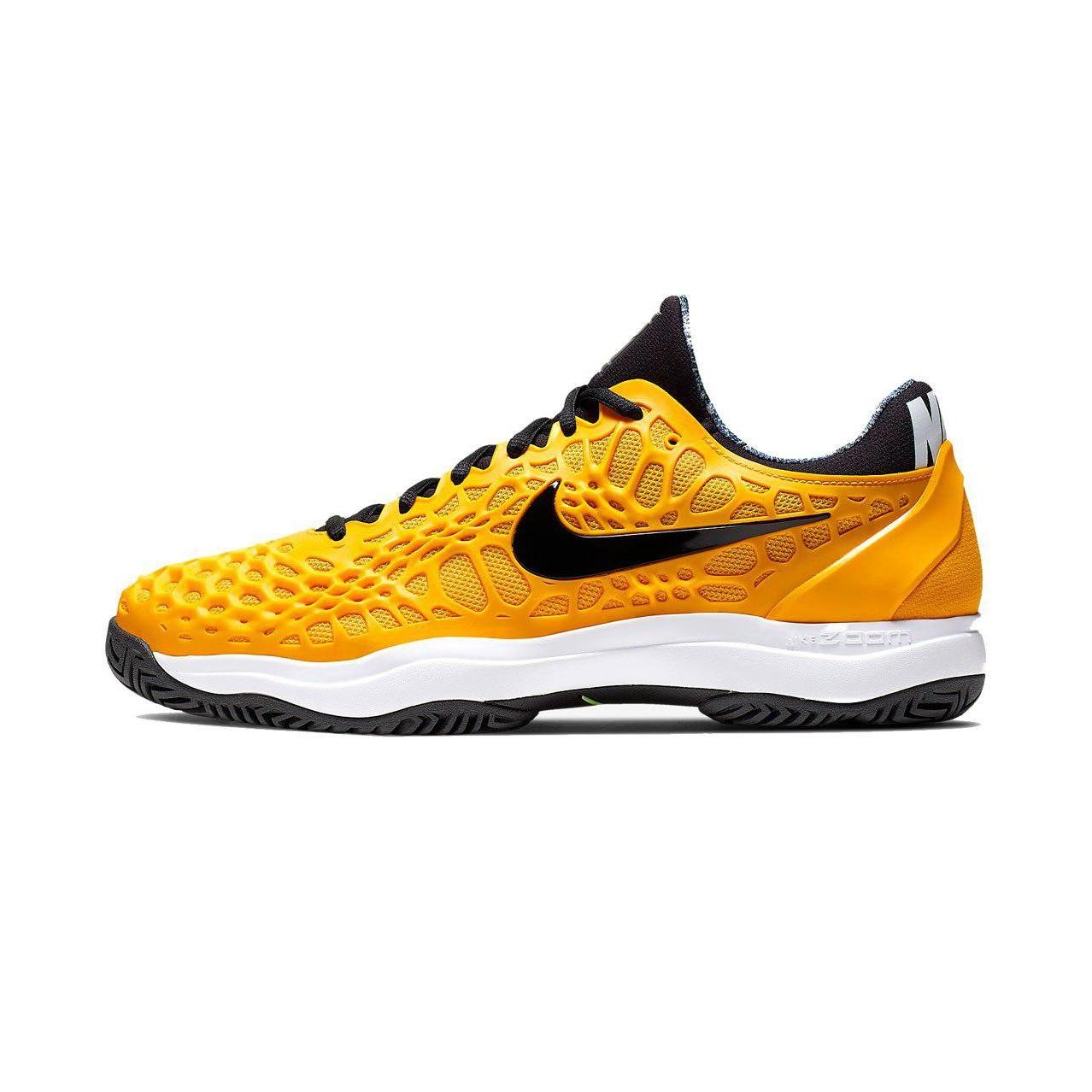 7f84cd46219 Nike Zoom Cage 3 Clay/Padel Orange. 13976 13972 13973 13975