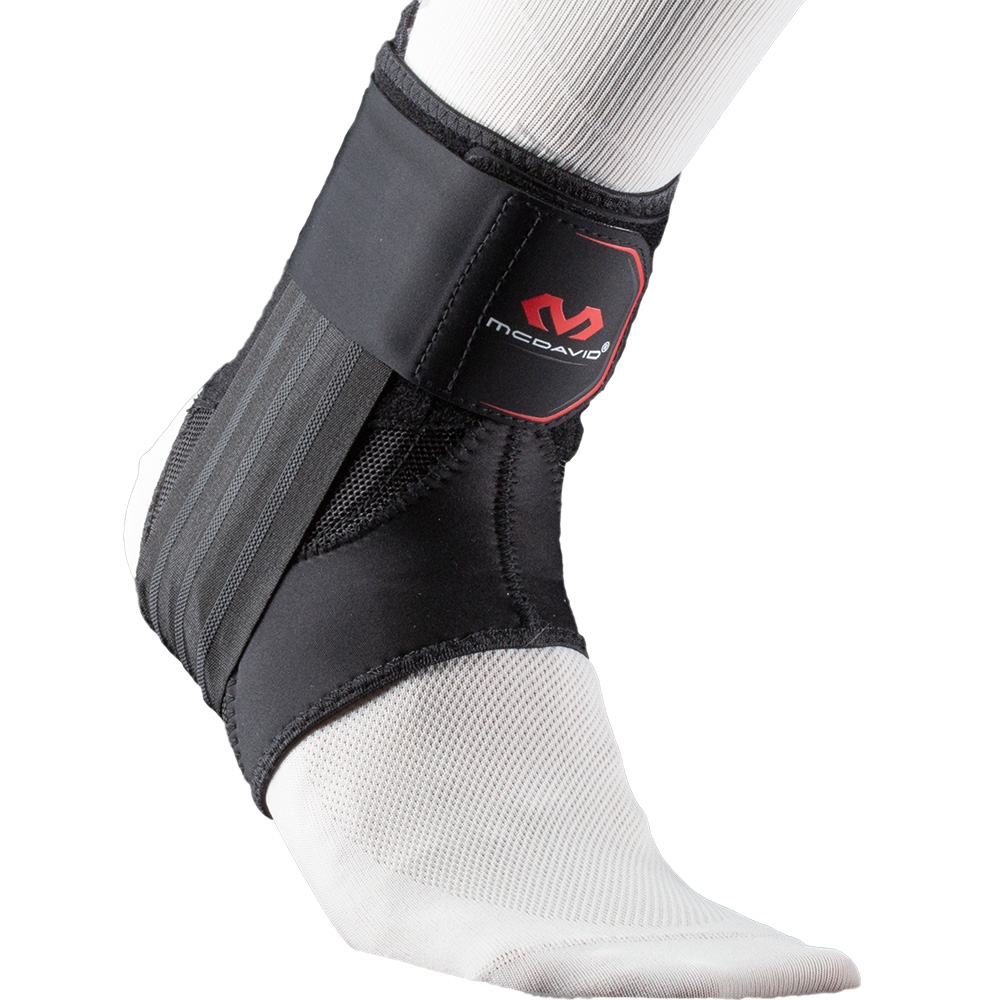Adapt Phantom 2+ Ankle Brace XL/XXL