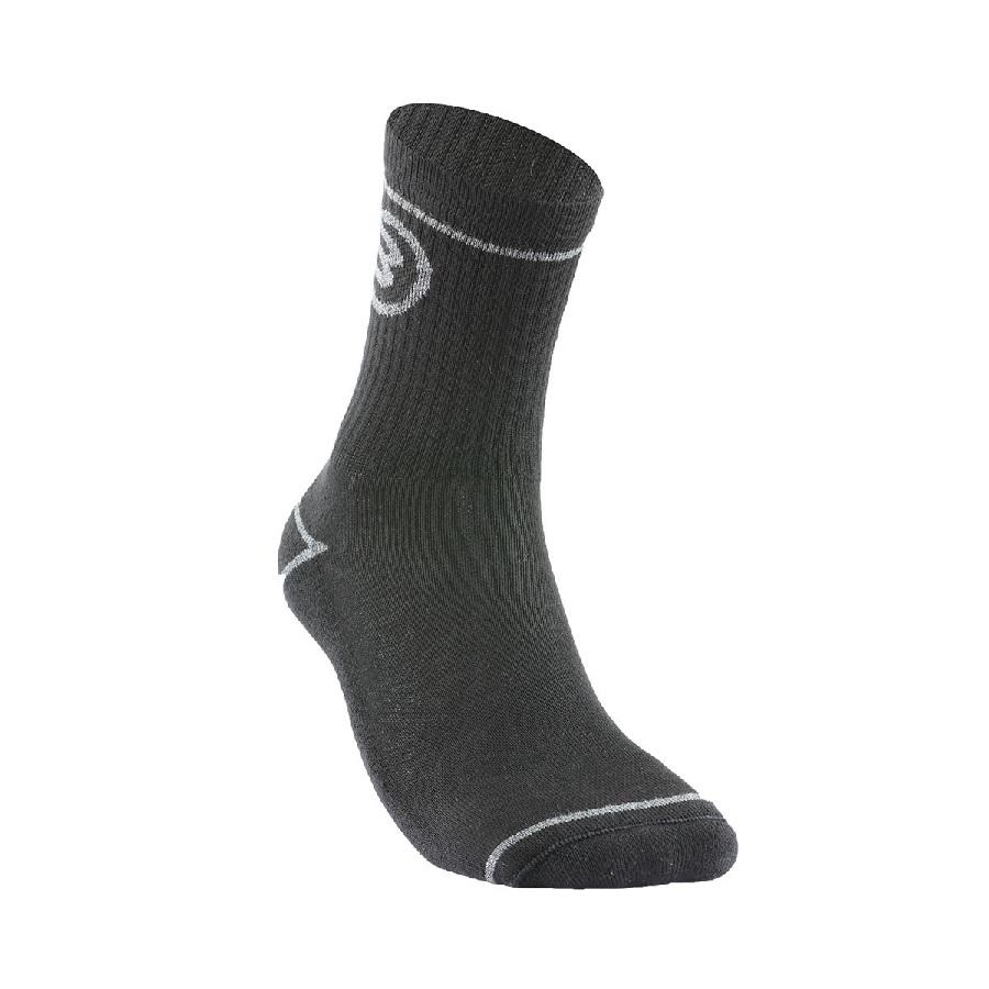 Bullpadel Socks 3-pack M (40-43)