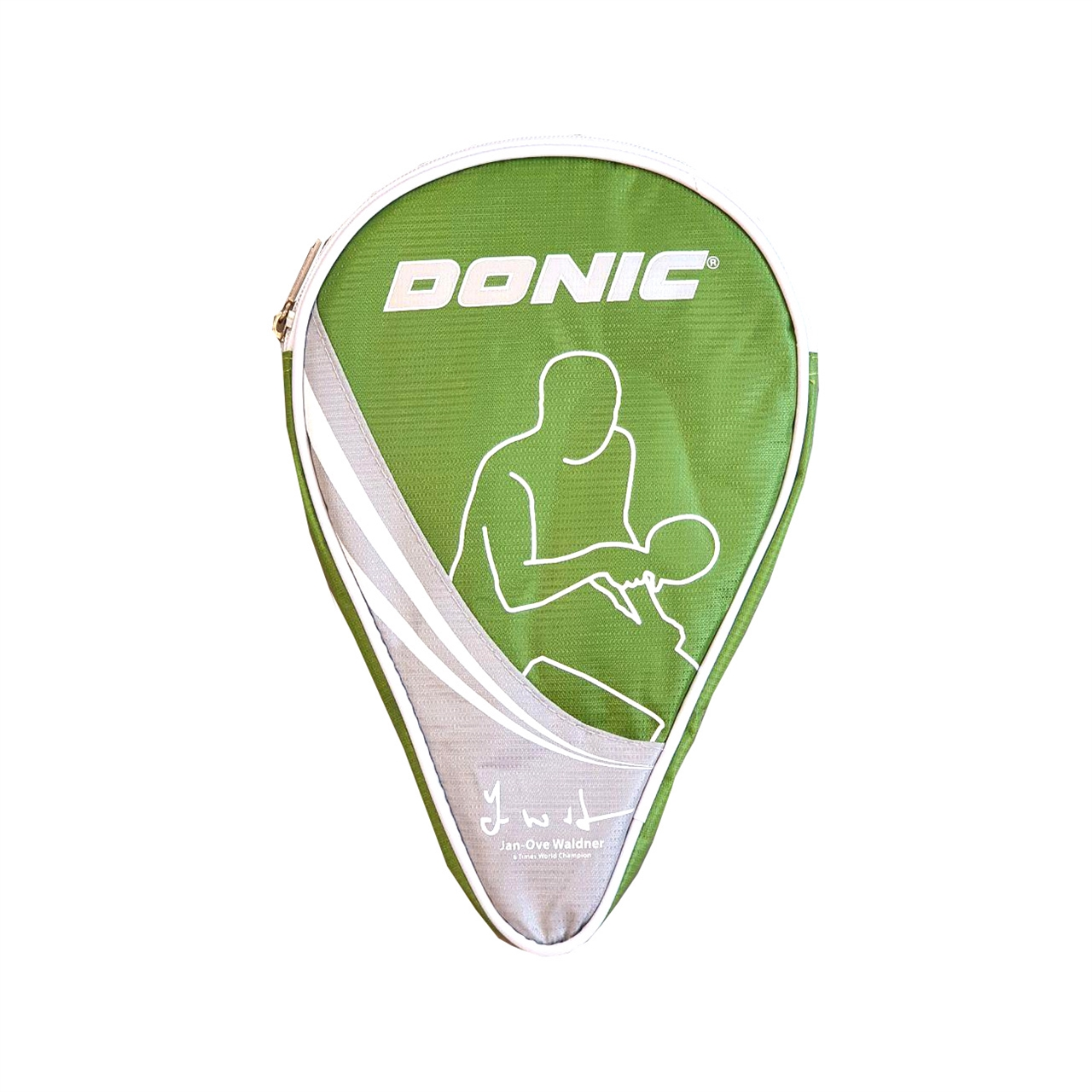 Donic Waldner Batcover
