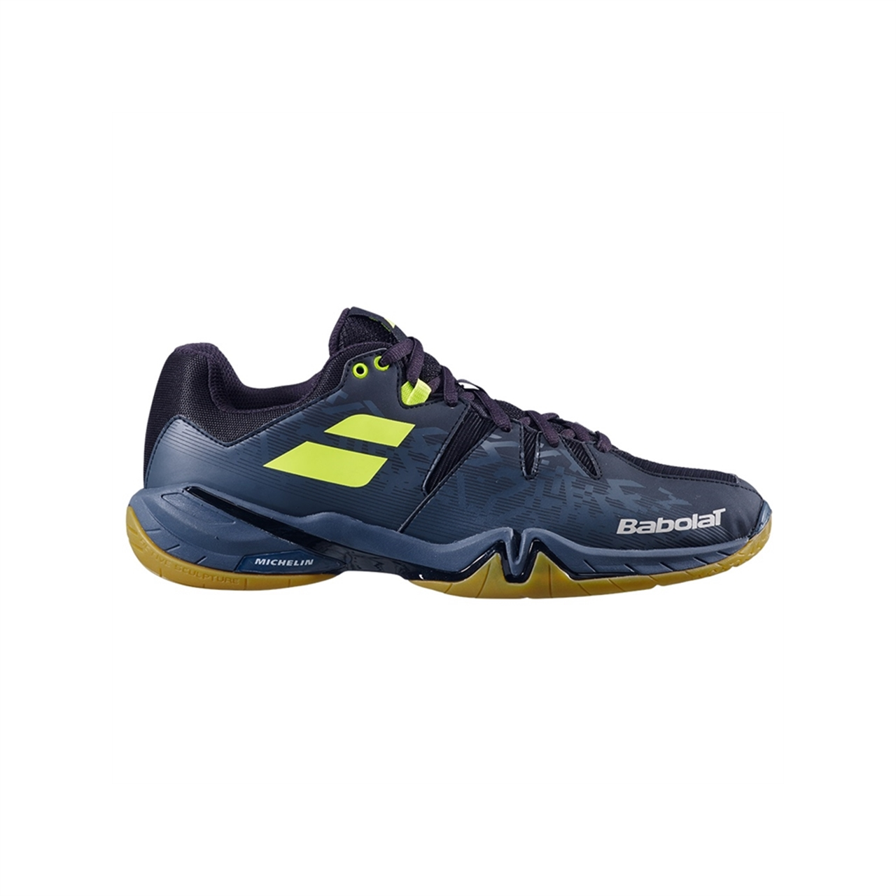 Babolat Shadow Spirit Men 2020 | Racketspesialisten.no