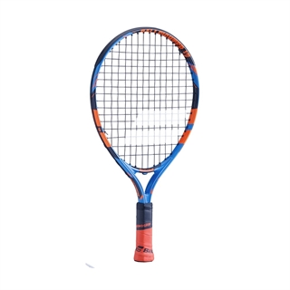 Babolat Kid Ballfighter 17