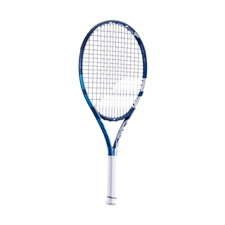 Babolat Drive 25 Junior Blue