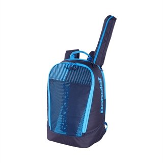 Babolat Club Backpack Blue
