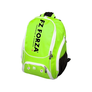 FZ Forza Lennon Backpack Jasmine Green