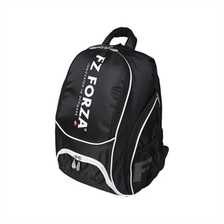 FZ Forza Lennon Backpack Black Edition
