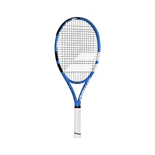Babolat Pure Junior 25 Blue