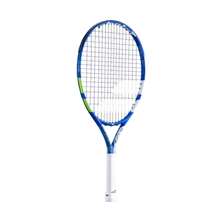 Babolat Drive 23 Junior Blue
