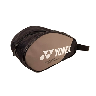 Yonex Yonex Toilet Bag Infinite Platinum