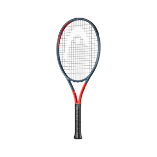 Head Graphene 360 Radical JR 26