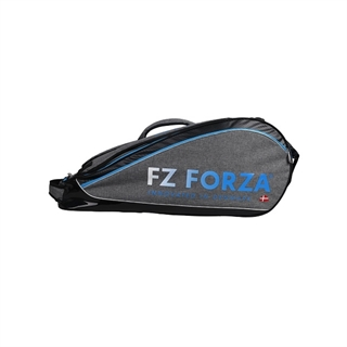 FZ Forza Harrison Bag x6 Electric Blue