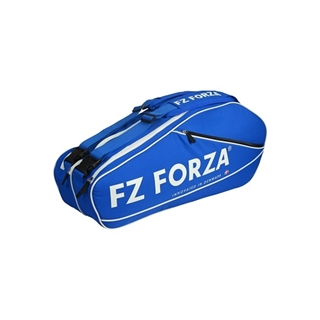FZ Forza Star Bag x6 Electric Blue