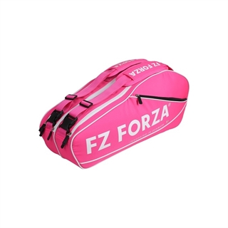 FZ Forza Star Bag x6 Candy Pink