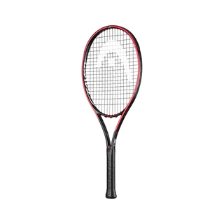 Head Graphene 360+ Gravity 26 JR