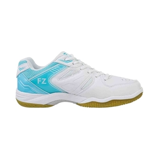 FZ Forza Extremely Women Blue Fish Size 36