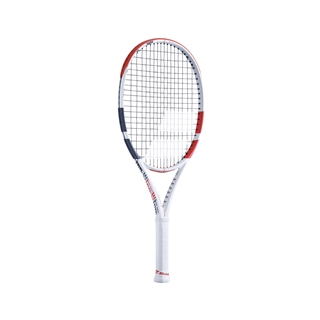 Babolat Pure Strike Junior 25