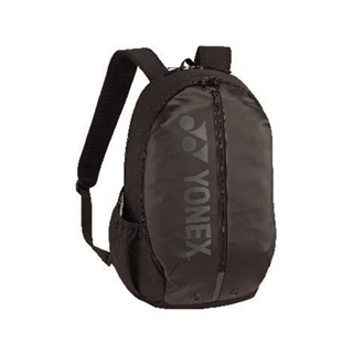 Yonex Team Backpack Black 2020