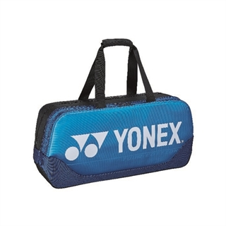 Yonex Pro Tournament Wex Deep Blue 2020