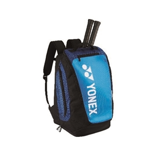 Yonex Pro Backpack Deep Blue 2020