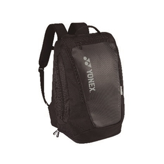 Yonex Pro Backpack Deep Black 2020