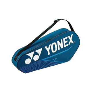 Yonex Team Bag x3 Deep Blue 2020
