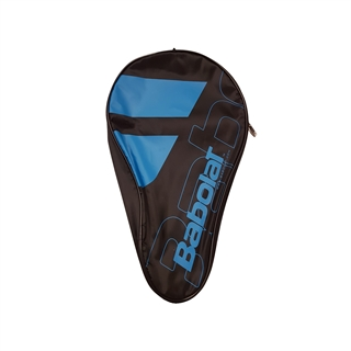 Babolat Padel Cover
