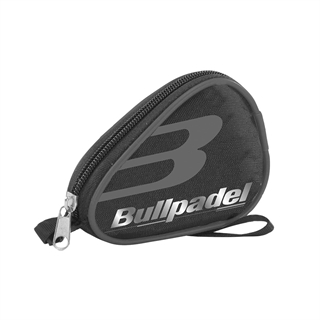 Bullpadel Wallet/Key Bag