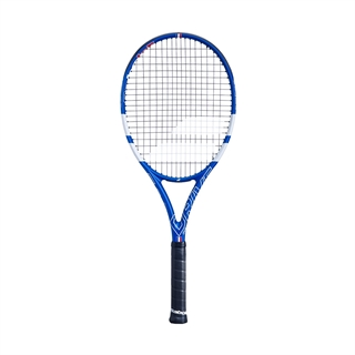 Babolat Pure Drive Flag France