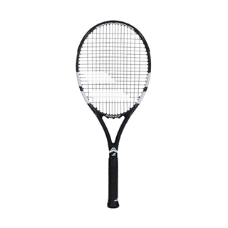 Babolat Drive Tour Black/Grey