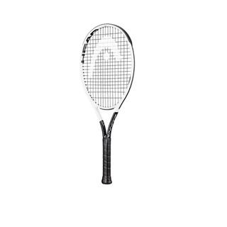 Head Graphene 360+ Speed 26 JR