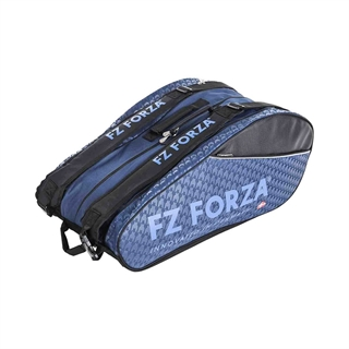 FZ Forza Arkansas Bag x15 Estate Blue