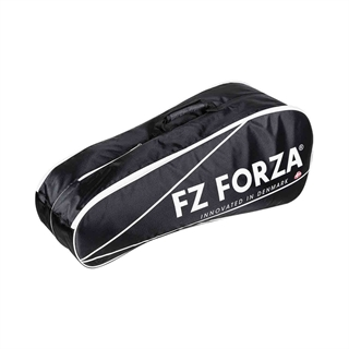 FZ Forza Martak Bag x6 Black