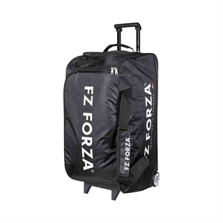 FZ Forza Mart Travel Bag