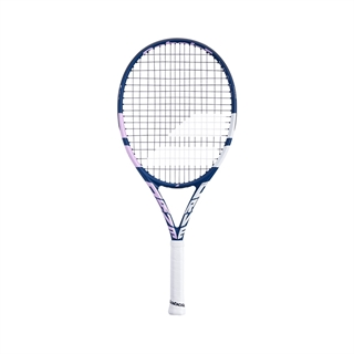 Babolat Pure Drive Junior 25 Pink 2021