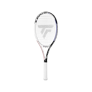 Tecnifibre TFight 300 RS