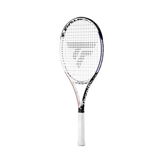 Tecnifibre TFight 315 RS