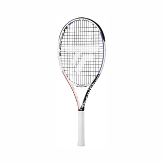 Tecnifibre TFight 26 Tour