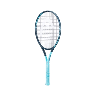 Head Instinct S Graphene 360+