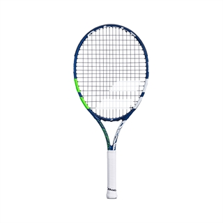 Babolat Drive 24 Junior Blue/Green