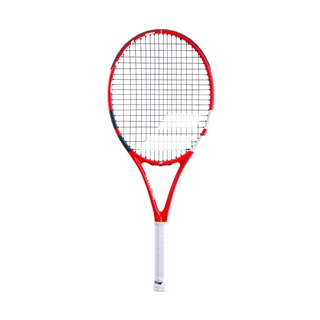 Babolat Strike Junior 26 Red