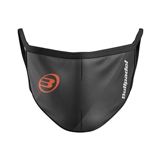 Bullpadel Face Cover