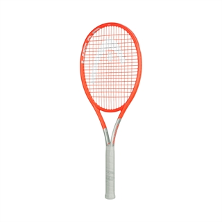 Head Graphene 360+ Radical MP 2021