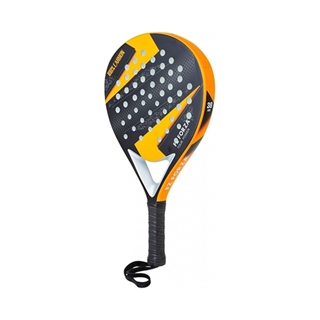 FZ Forza Padel Tour Power 2021