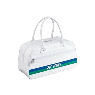 Yonex 75th Anniversary Boston Bag