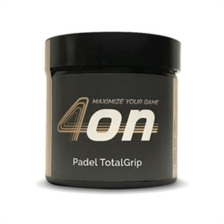 4on TotalGrip Padel